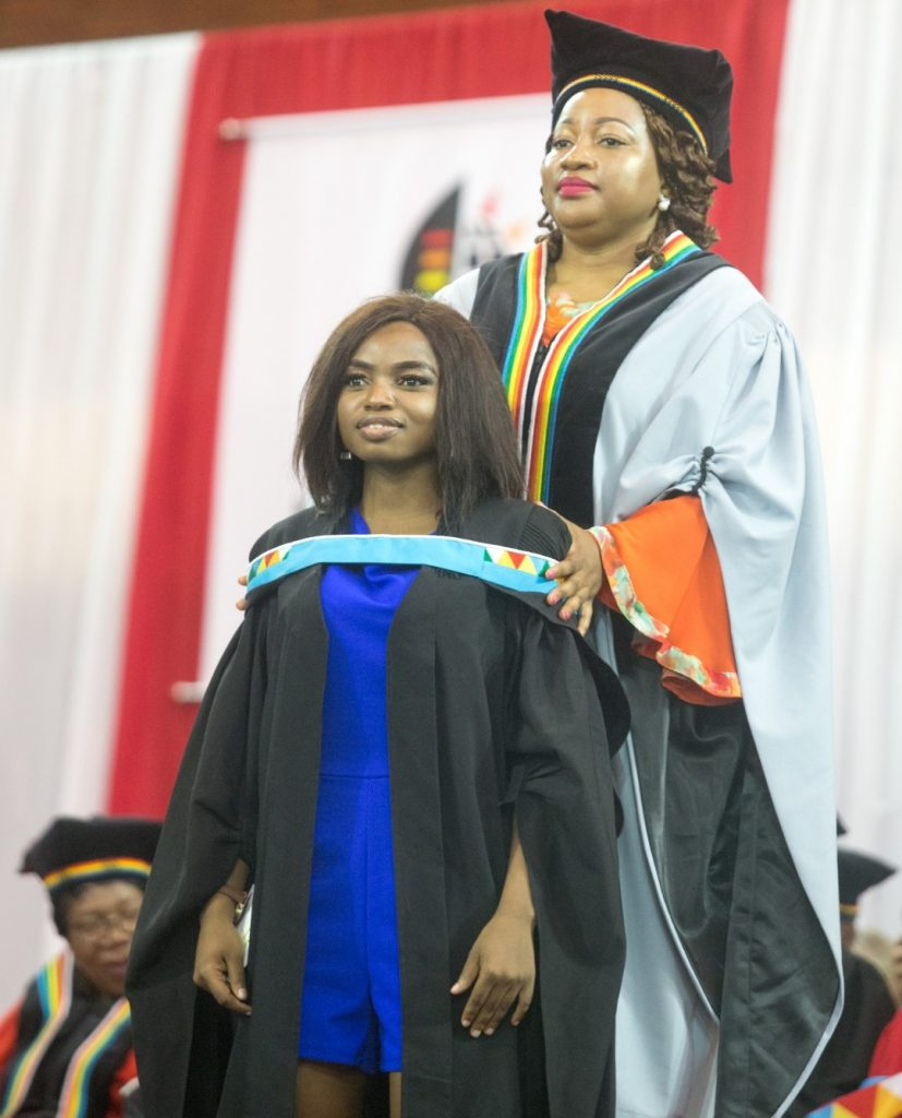 Cum Laude for Honours in Applied Ethnomusicology