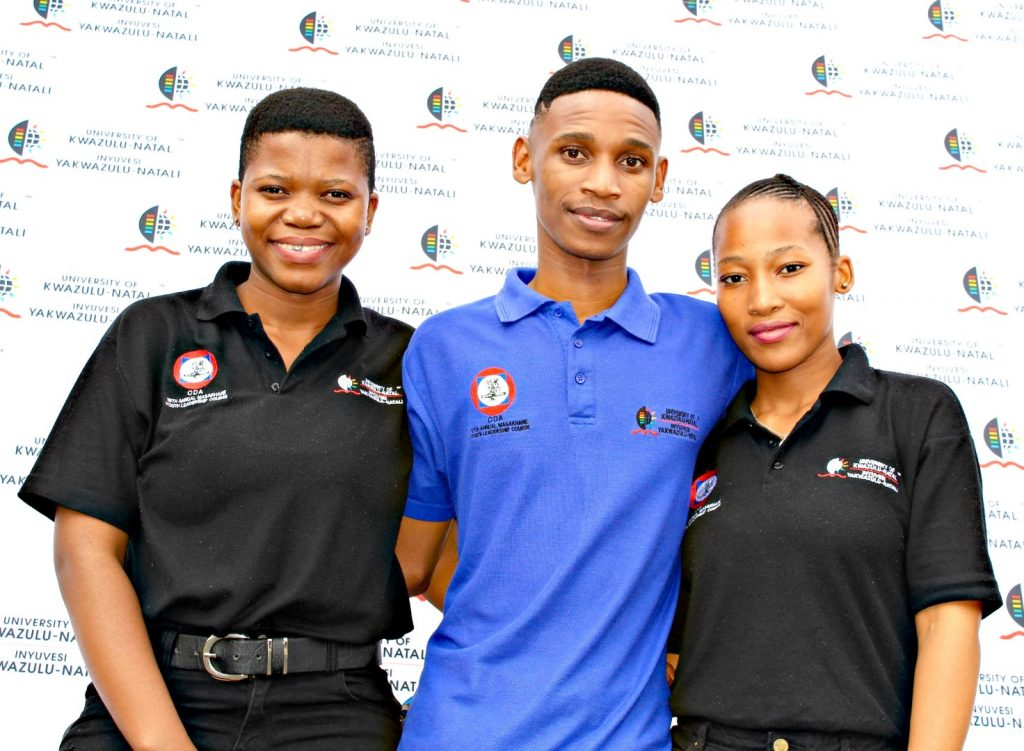 Education Students give back to Children's Home